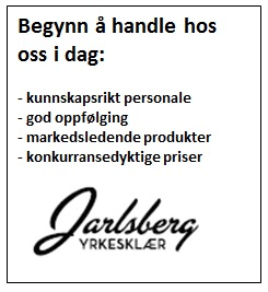 begynn å handle